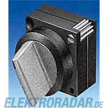 Siemens Betätigungsselement, rund 3SB3000-2KA61