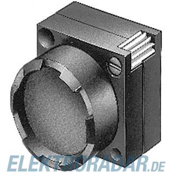 Siemens Drucktaster 3SB3001-0AA21-0AA0
