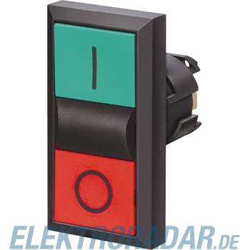 Siemens Betätigungsselement 3SB3100-8AC71