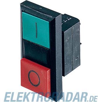 Siemens Betätigungsselement 3SB3100-8CC21