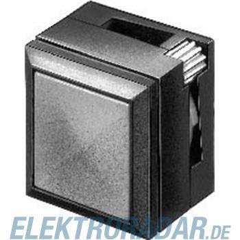 Siemens Betätigungsselement, quadr 3SB3110-0AA62