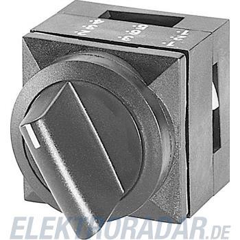 Siemens Betätigungsselement, quadr 3SB3110-2DA41
