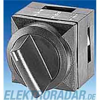 Siemens Betätigungsselement, quadr 3SB3110-2FA11