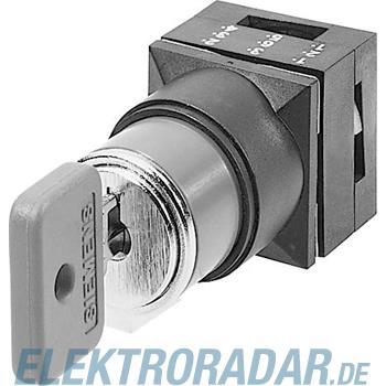 Siemens Betätigungsselement, quadr 3SB3110-3AJ11