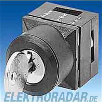 Siemens Betätigungsselement, quadr 3SB3110-4ED01