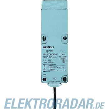 Siemens Betätigungsselement, quadr 3SB3110-4LD21