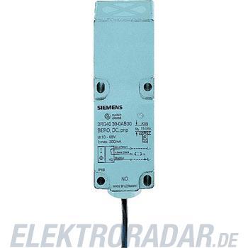 Siemens Betätigungsselement, quadr 3SB3110-5AE41