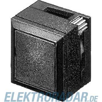 Siemens Betätigungsselement, quadr 3SB3111-2DA31