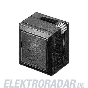 Siemens Betätigungsselement, quadr 3SB3111-2DA71