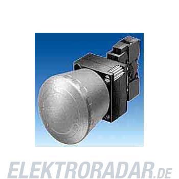 Siemens Komplettgerät rund Kunstst 3SB3201-1HR20