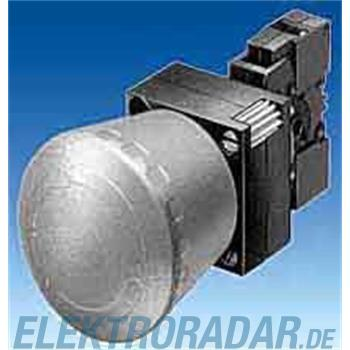 Siemens Komplettgerät rund Leuchtm 3SB3204-6AA40-0CC0