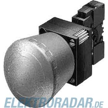 Siemens Komplettgerät rund Leuchtm 3SB3204-6AA70-0CC0