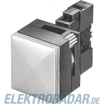 Siemens Komplettgerät quadr. Leuch 3SB3344-6AA60