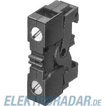 Siemens Schaltelement mit 1 Schalt 3SB3400-0BA