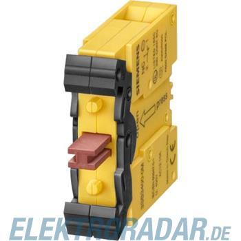 Siemens Schaltelement mit 1 Schalt 3SB3400-0M
