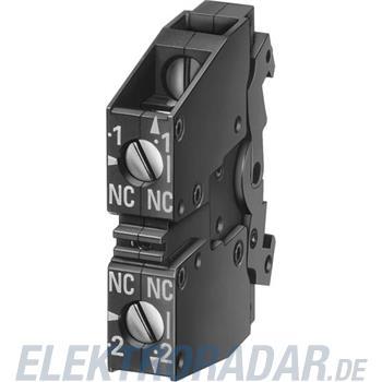 Siemens Trafo auf 3SB3400-1A 600/6 3SB3400-3W