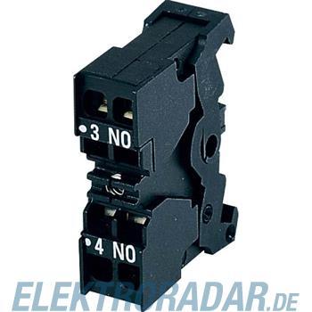 Siemens Schaltelement mit 1 Schalt 3SB3403-0BA