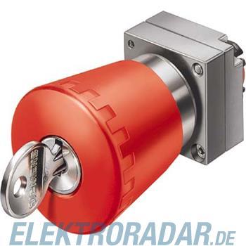 Siemens Betätigungsselement, rund 3SB3500-1BA20