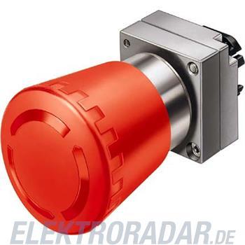 Siemens Betätigungsselement, rund 3SB3500-1YA20