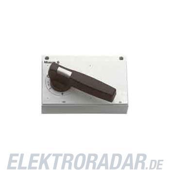Eaton Türkupplungsdrehgriff NZM4-XTVDVR-60