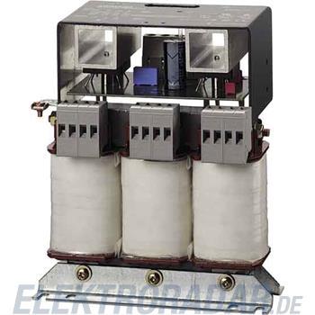 Siemens Stromversorgung 3ph. 4AV5125-2EB00-0A