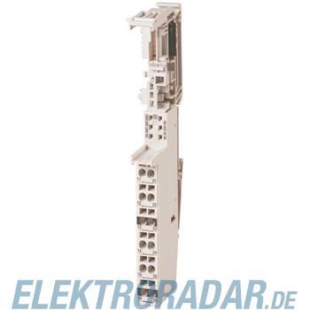 Eaton Basismodul XN-S6T-SBCSBC