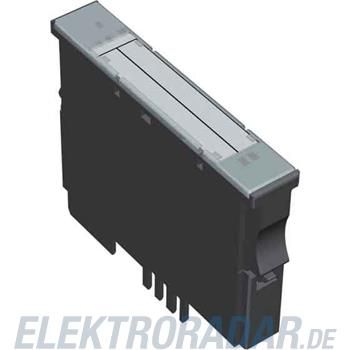 Eaton Digitalausgabemodul XN-2DO-R-NO
