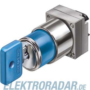 Siemens Betätigungsselement, rund 3SB3500-3AG01