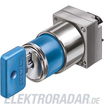 Siemens Betätigungsselement, rund 3SB3500-3DJ11