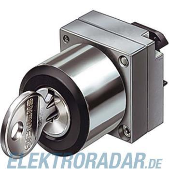 Siemens Betätigungsselement, rund 3SB3500-4DD51