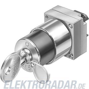 Siemens Betätigungsselement RUNDET 3SB3500-4PD31