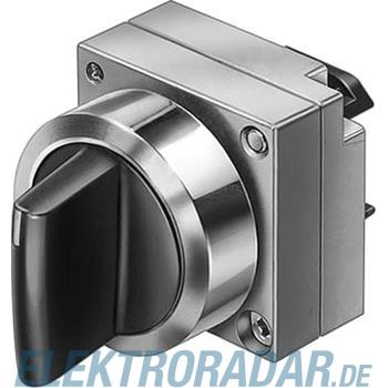 Siemens Betätigungsselement, rund 3SB3501-2HA71