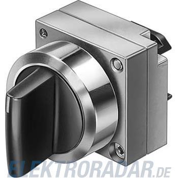 Siemens Betätigungsselement, rund 3SB3501-2KA01