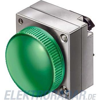 Siemens Leuchtmelder mit konz. Rin 3SB3501-6BA00