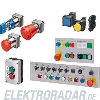 Siemens Zub. für 3SB3 Steckbuchse 3SB3901-0AD