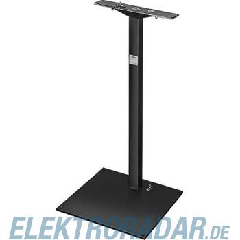 Siemens Zub. für 3SB3, Ständer für 3SB3901-0AQ3