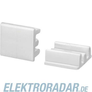 Siemens Zub. für 3SB3, Bezeichnung 3SB3901-0CH