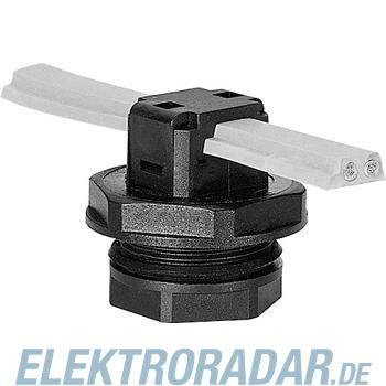 Siemens Zub. für 3SB Kabelverschra 3SB3901-0CK