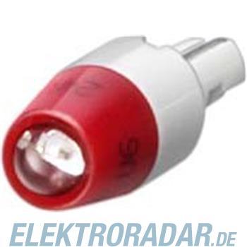 Siemens Wedge-Base LED Lampe AC/DC 3SB3901-1TE