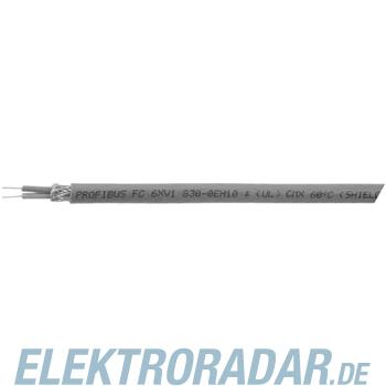Siemens Profibus-Leitung Standard 6XV1830-0EH10