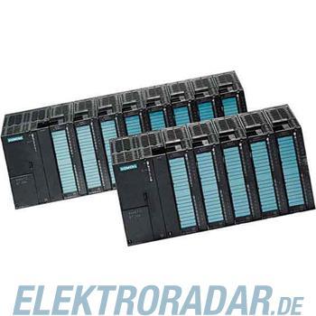 Siemens Schirmauflageelement 6ES73905BA000AA0 VE2