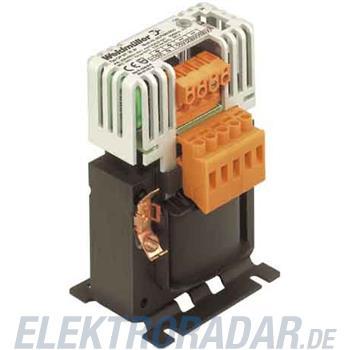 Weidmüller Stromversorgung CP NT 36W 24V 1.5A