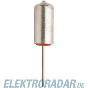 Legrand 75RTN Widerstand Ant. Endsteckdose