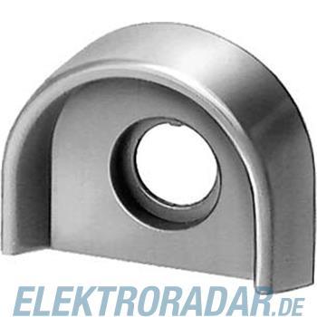 Siemens Zubehör f. 3SB1 3SB1902-2AR