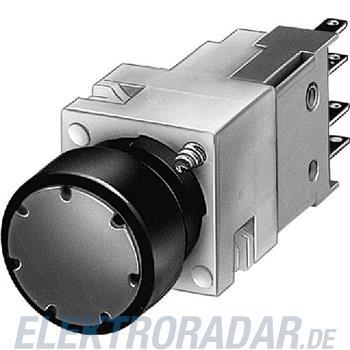 Siemens KOMPLETTGERAET 16MM 3SB2203-0AC01
