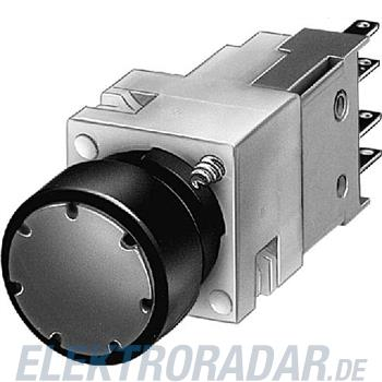 Siemens KOMPLETTGERAET 16MM 3SB2206-0AE01