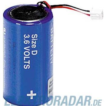 Siemens Lithium-Batterie W 79084-E1001-B2