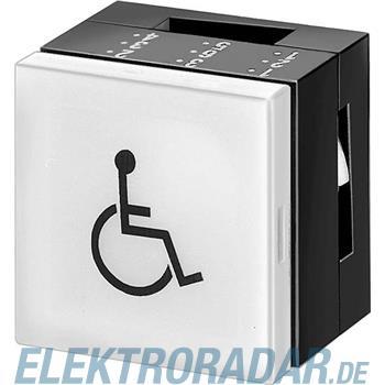 Siemens Zub. für 3SB3 Bezeichnungs 3SB3905-1AH