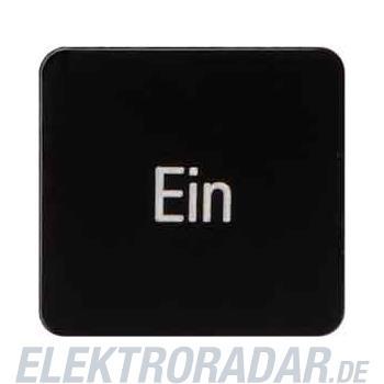 Siemens Zub. für 3SB3 BEZEICHNUNGS 3SB3906-1EY