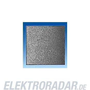 Siemens Zub. für 3SB3 Einlegeschil 3SB3940-4EM
